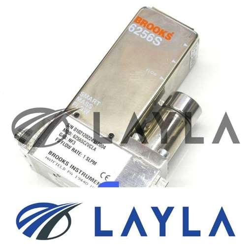 -/-/BROOKS 6256S/6256SCZVCLA GAS:NF3 / FS FLOW : 1 SLPM/-/_01