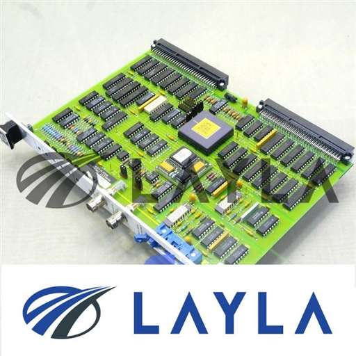 -/-/HP 10895A LASER AXIS/VME BUS/-/_01