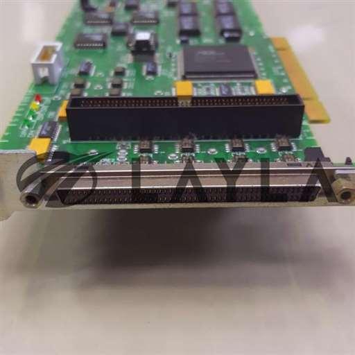 -/-/Orbotech PCIF/ 051472 c/-/_01