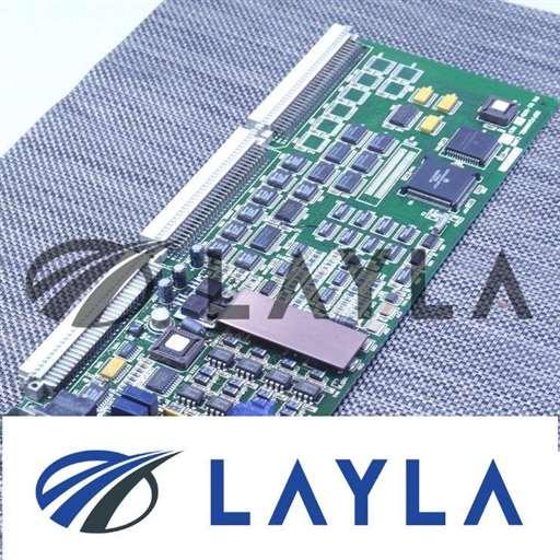 -/-/DSP/CHANNEL CARD/01-009-002 REV K0/27-009-001 REV A1 LAYER1 X9939025/-/_01