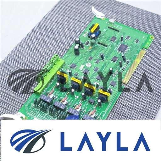 -/-/EMIB of LDK -50/100/L100EMIB/I419845-00/-/_01