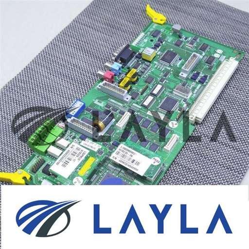 -/-/LDK-100 MPBE / L100MPBE / I418235-08/-/_01