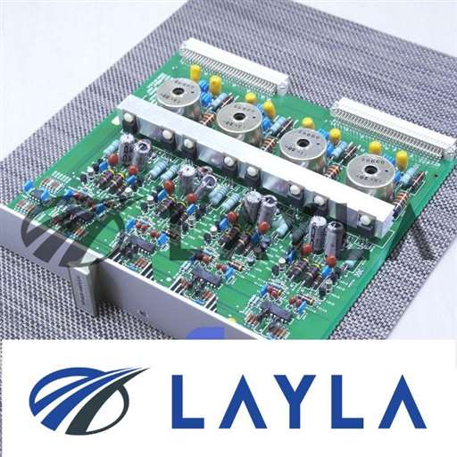 -/-/ULTRATECH STEPPER SWITCHING POWER SUPPLY/ ASSY 03-20-00933-/-/_01