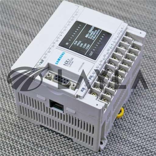 -/-/SAMSUNG NX7-28ADR/-/_01