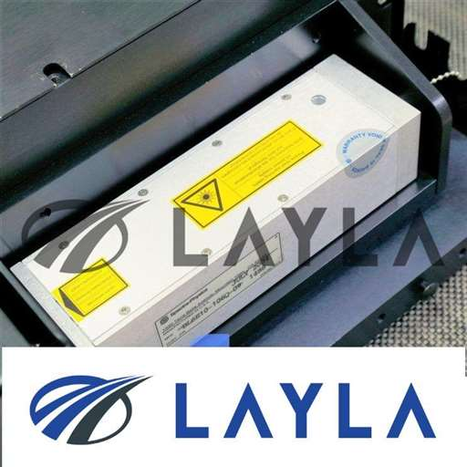 -/-/Spectra-Physics BL6E10-106Q-09 Laser head / J408S40 POWER/-/_01