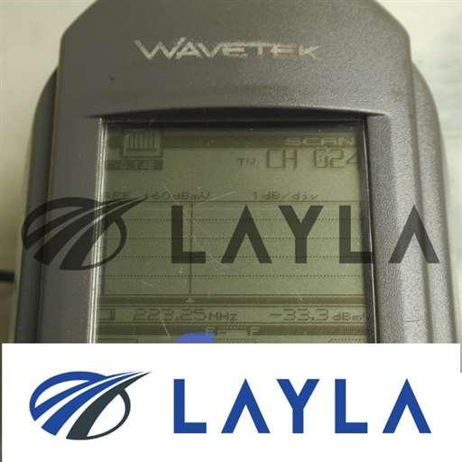 -/-/Wavetek Acterna JDSU MS-1200 CATV Signal Level Meter MS1200 ( no Battery)/-/_01