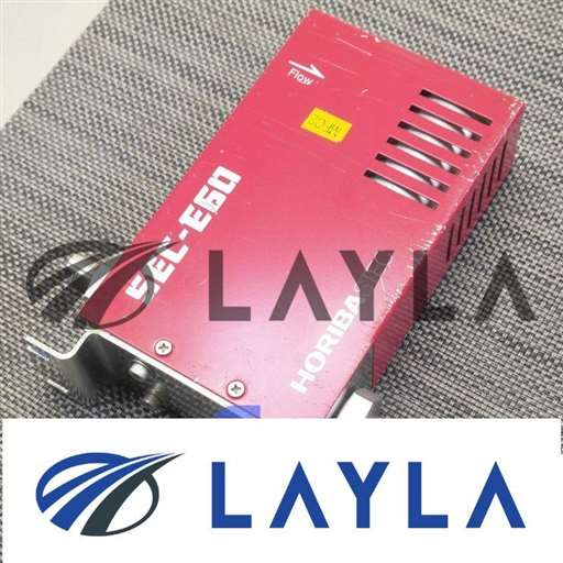 -/-/HORIBA SEC-E60 / GAS:N2 / RANGE: 50 SLM/-/_01