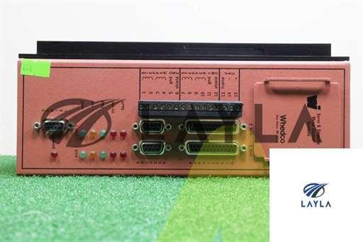 -/-/Whedco Intelligent Motor Controller IMC-4230-1-B/-/_01
