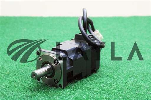 -/-/ORIENTAL MOTOR PK543AW1-H50 / VEXTA/-/_01