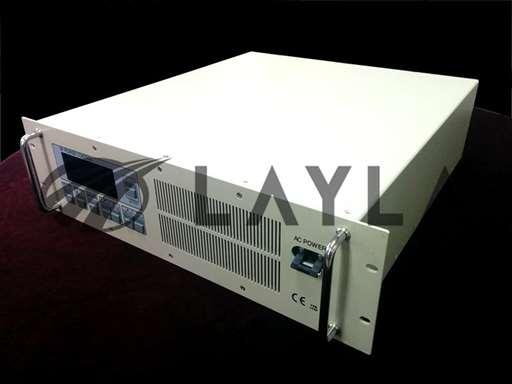0001/0001/YSR-10AF/YOUNGSIN-RF Co., Ltd./YOUNGSIN-RF Co., Ltd._01