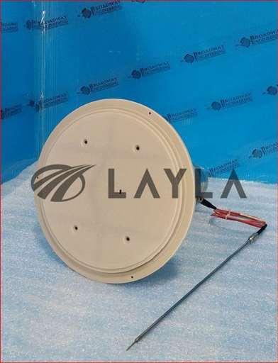 0040-42512/-/200mm Ceramic Heater/Applied Materials/-_01