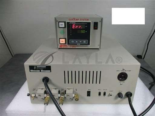 S-1060-6TG/S-1060/Signatone S-1060-6TG Quietemp System S-1060 Chiller (As Is)/Signatone/_01