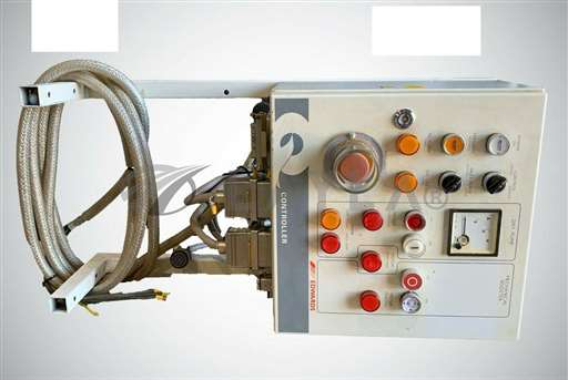 838028100//Edwards 838028100 Pump Cabinet AMAT Centura 5200 Dry Pump System *used working*/Edwards/_01