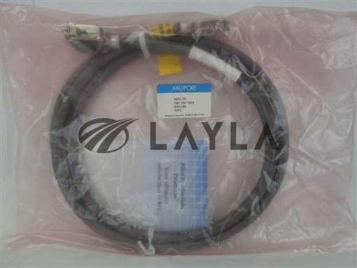 W2501TC01/Photo-250/W2501CB08 Pump Control Cable Entegris New Surplus/Millipore/-_01