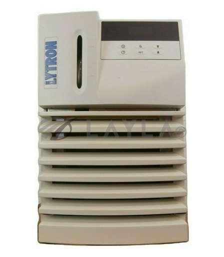 RC006G03CB1C005//Lytron RC006G03CB1C005 Recirculating Chiller Air Cooled Tested Working Surplus/Lytron/_01