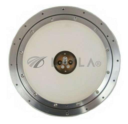 15-045913-00/ESC ASSY, 300MM/Novellus 15-045913-00 300mm Electrostatic Chuck ESC Concept 3 C3 Cleaned Working/Novellus Systems/_01