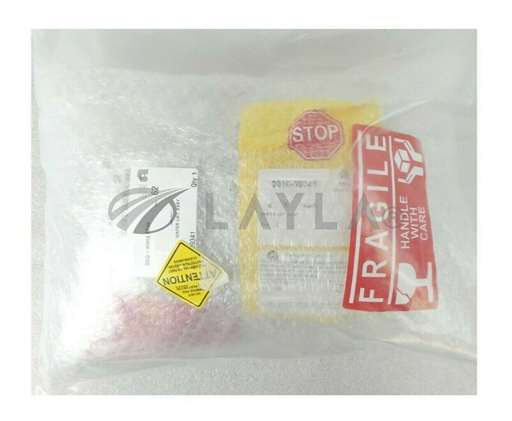 0010-09341//AMAT Applied Materials 0010-09341 Wafer Lift Assembly Precision 5000 P5K New/AMAT Applied Materials/_01