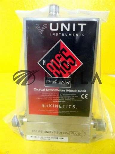 UFC-8165//Unit Celerity UFC-8165 1L Mass Flow Controller New 3030-03174/Unit Celerity/_01