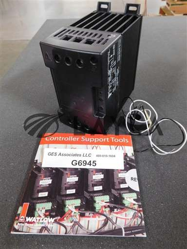 DC10-23C0-S000/-/Solid State Power Controller/WATLOW/-_01
