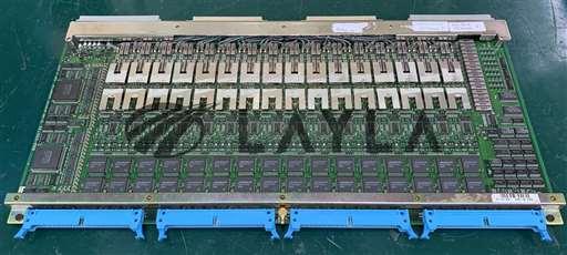 BGQ-020732X04/-/THU BOARD/Advantest/_01
