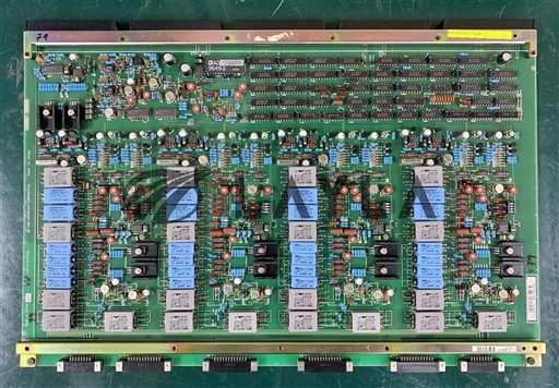 BGR-013744X01/-/MDC/Advantest/_01