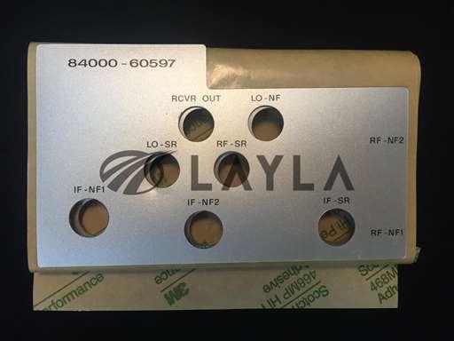 84001-80006/-/Label/Agilent/_01