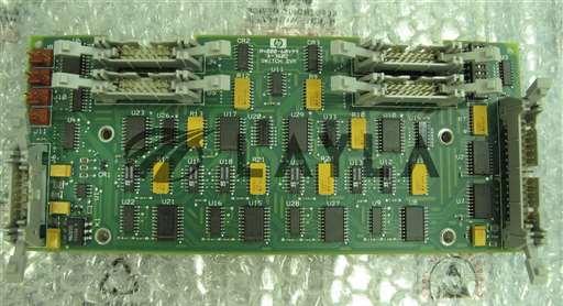 84000-60499/-/SWITCH DVR/Agilent/_01