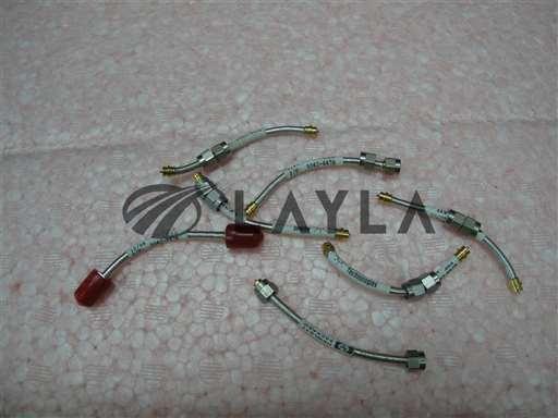 5062-6678/-/CABLE/Agilent/_01