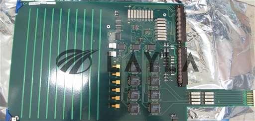 E3005-69057/-/TH 1 GHZ SMPLR unit/Agilent/_01