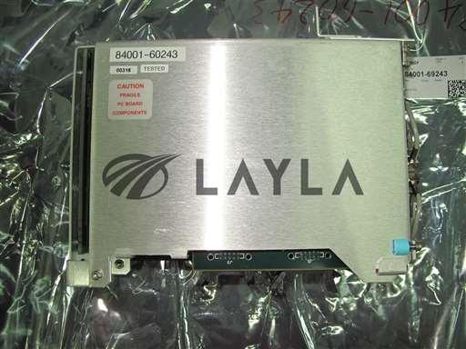 84001-60243 84001-69243/-/Power Board 84K/Agilent/_01