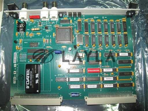 84000-80153/-/VX462-VX1 PULSE GENERATOR MODULE/Agilent/_01