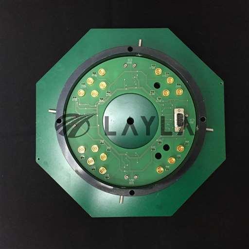 84000-60014/-/CALI BOARD  A/Agilent/_01