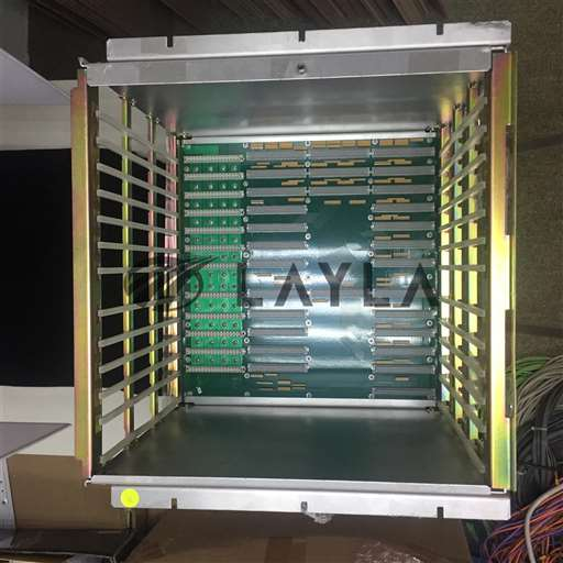 E3008-60002/-/94K Card Cage/Agilent/_01