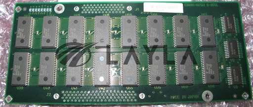 E3006-61074/-/Dauta Bd of E3006-61044 Bd Rev.33-3719/Agilent/_01