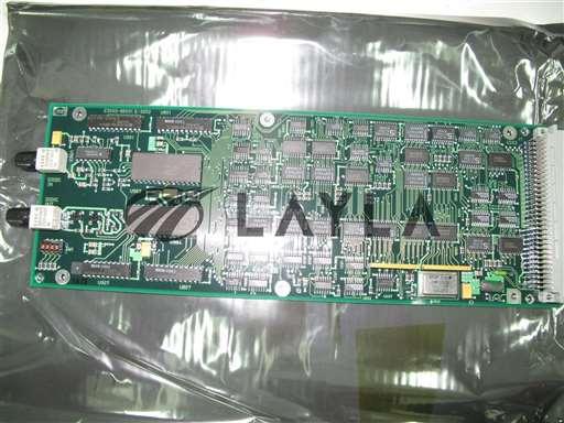 E3003-61003 E3003-69003/-/MA OPT 1F #3/Agilent/_01