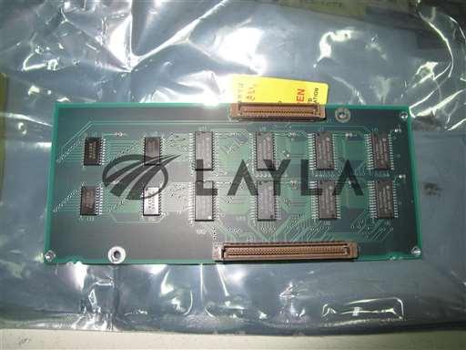 E3006-69078 E3006-61078/-/64K 4CH TVG MEM # 1/Agilent/_01