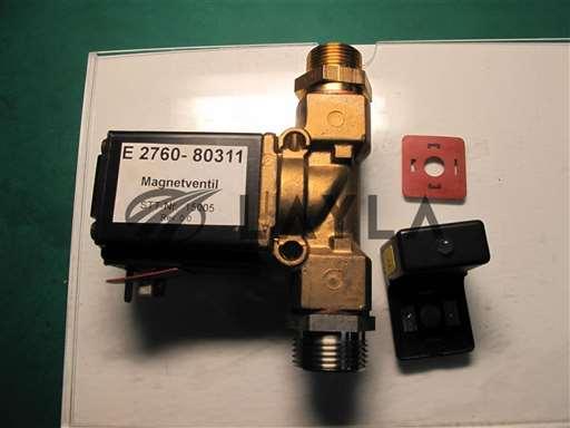 E2760-80311/-/Magnetic Filling Valve/Agilent/_01