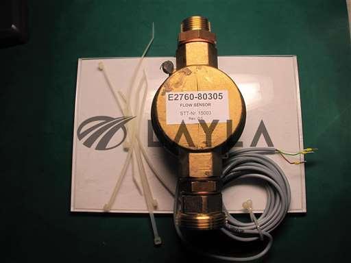 E2760-80305/-/Flow Sensor/Agilent/_01