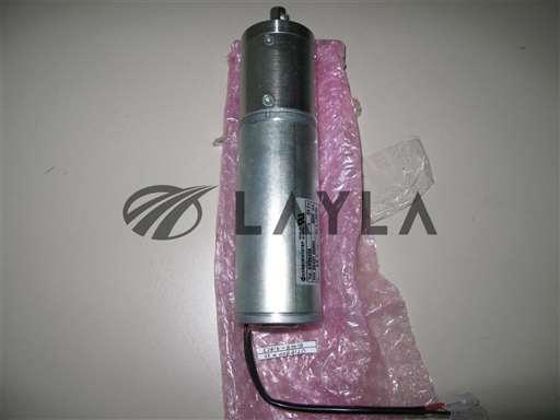 E2814-80018/-/DC Motor 24V/2,9A/Agilent/_01