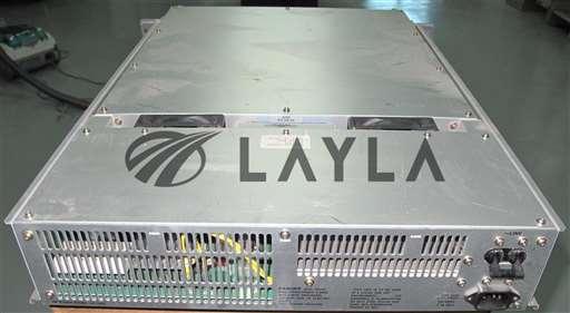 E3004-61046/-/DNS,TBR PRIMARY TH PS/Agilent/_01