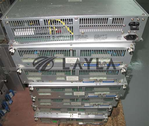 E3004-61049/-/POWER SUPPLY/Agilent/_01