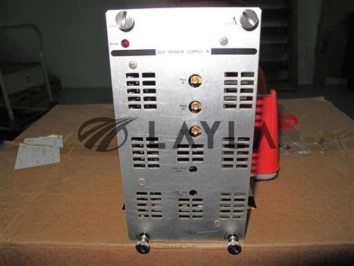 E3007-61033/-/DUT Power Supply A/Agilent/_01