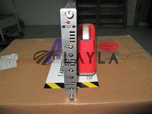E3008-61062/-/Input Amplifier/Agilent/_01