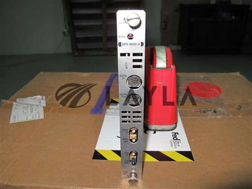 E3007-61036/-/DPS Mod A/Agilent/_01