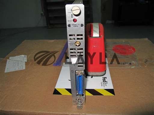 E3008-61015/-/128M/12 AWG/Agilent/_01