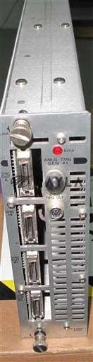 E3003-61055/-/Anlg Tmg Gen #1/Lambda/_01