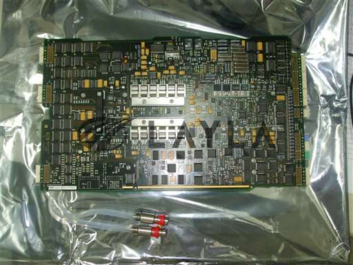 E6978-69515/-/SD Clock Board V93K/Agilent/_01