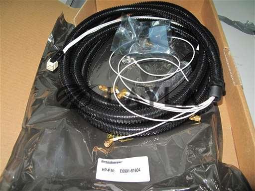 E6991-61604/-/AMC Output Cable/Agilent/_01