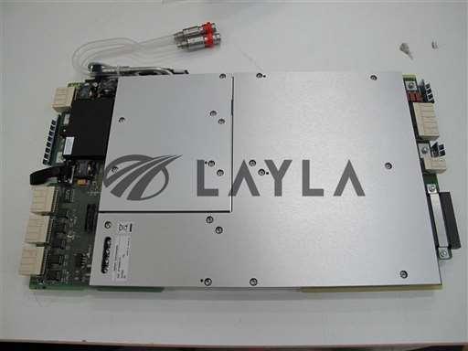 E9720-61051 (E9720A)/-/100M Digitizer E9720A, WDG/Agilent/_01