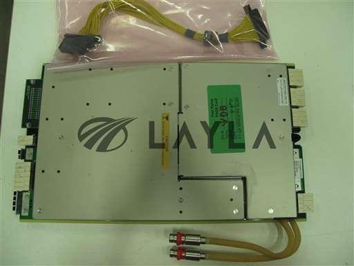 E9686-61051 (E9686A)/-/2M/16 DGT2/Agilent/_01